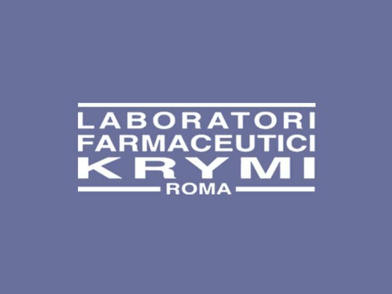 Laboratori Farmaceutici Krymi