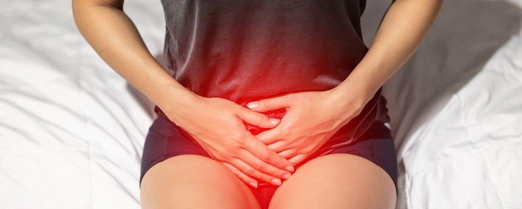 Cause e sintomi della cistite