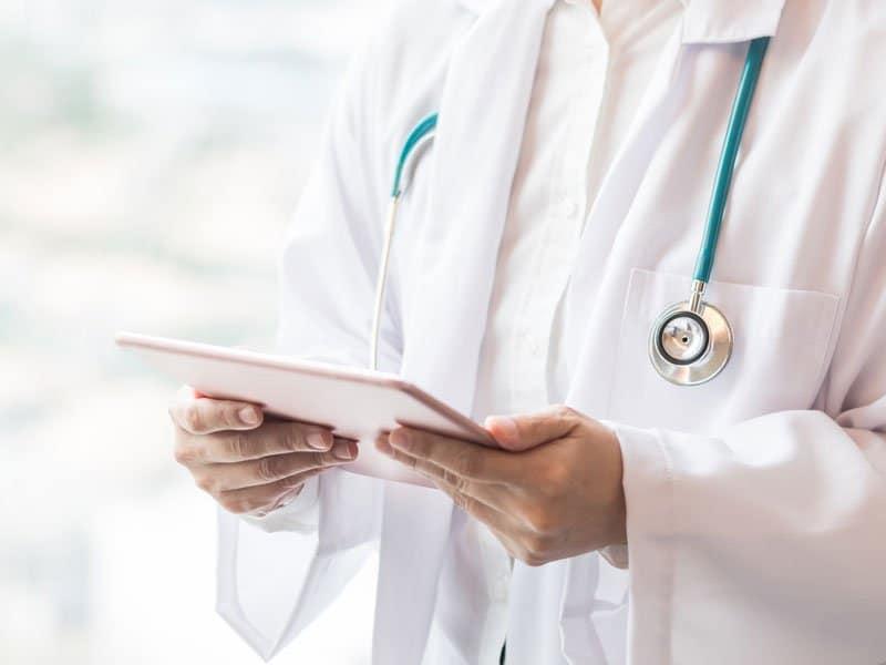Diagnosi della cistite